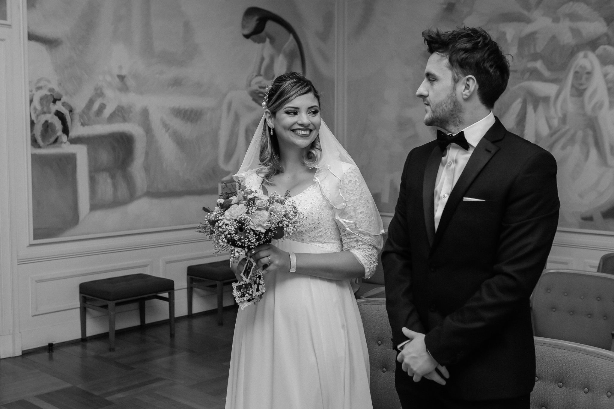 copenhagen-wedding-photograoher25