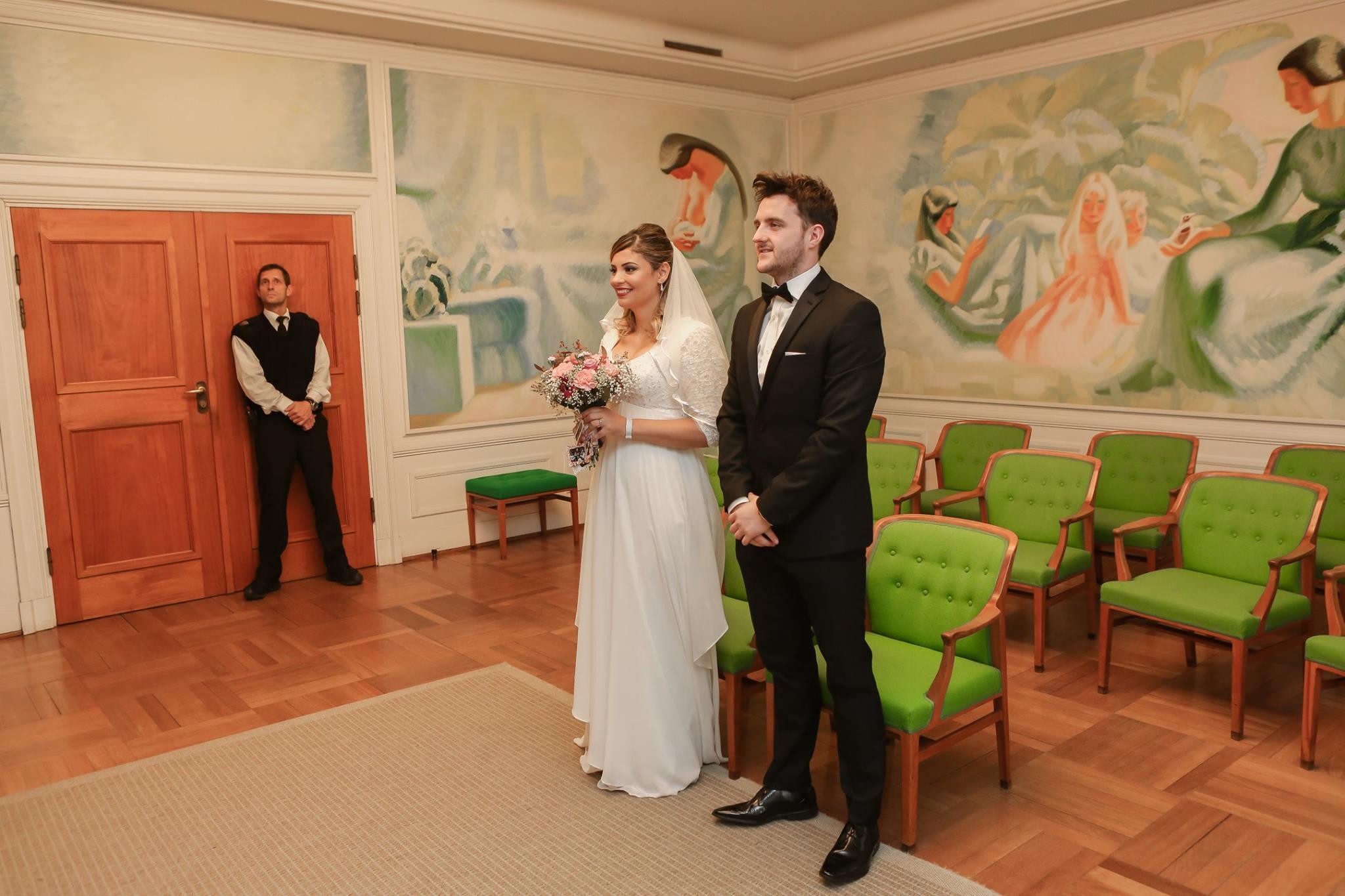 copenhagen-wedding-photograoher27