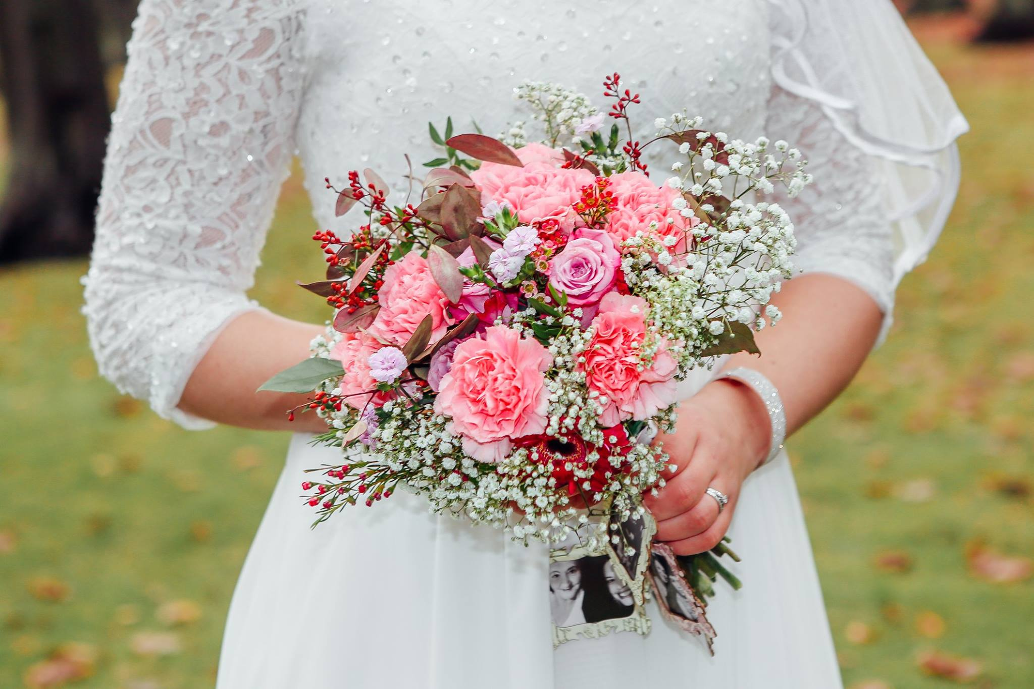 copenhagen-wedding-photograoher28