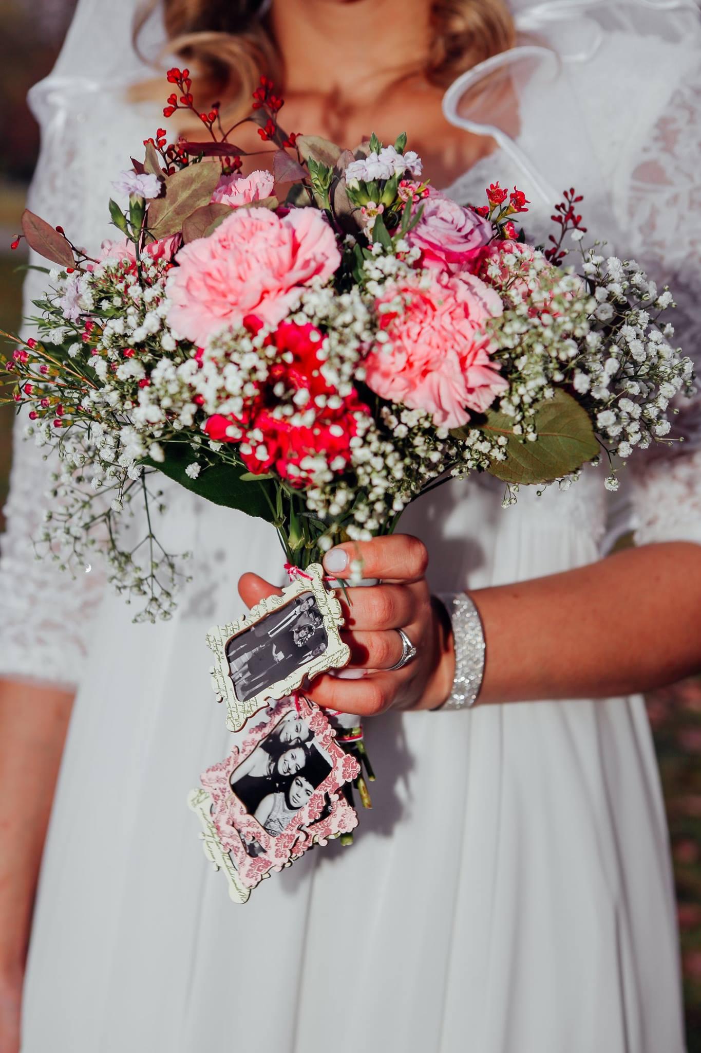 copenhagen-wedding-photograoher3