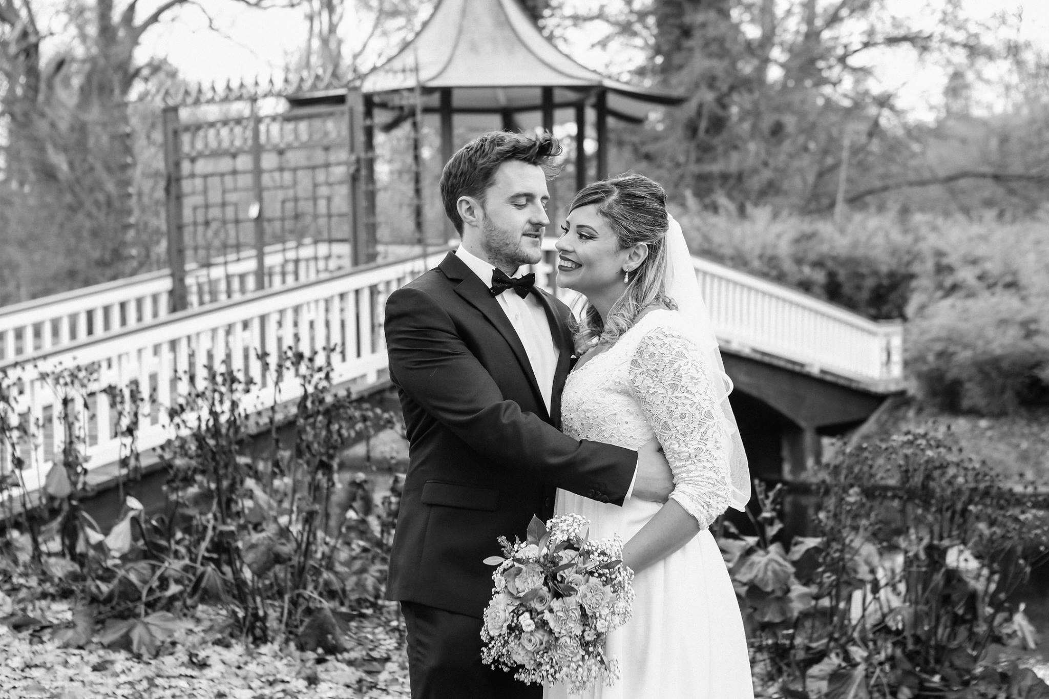 copenhagen-wedding-photograoher30