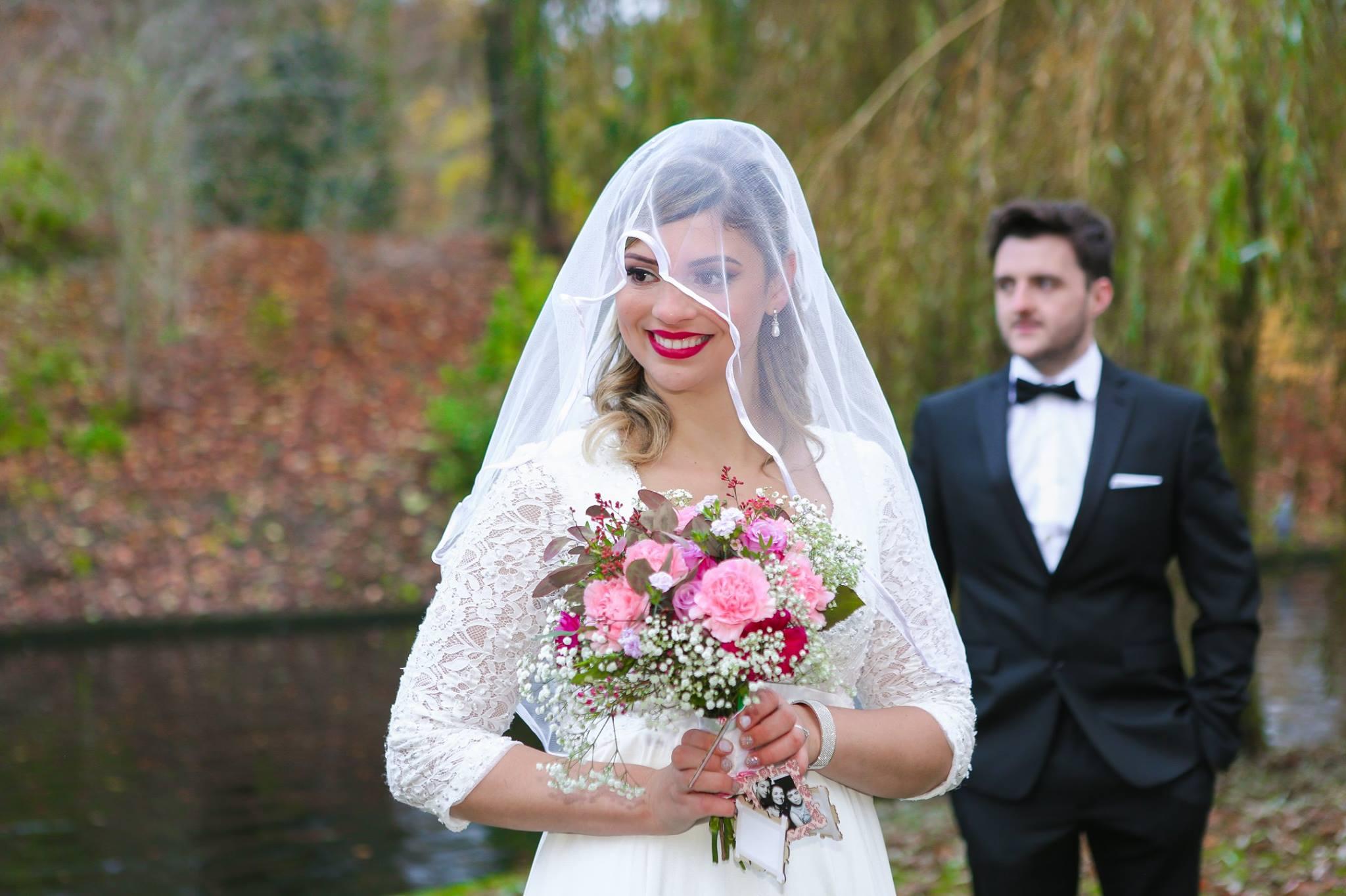 copenhagen-wedding-photograoher31