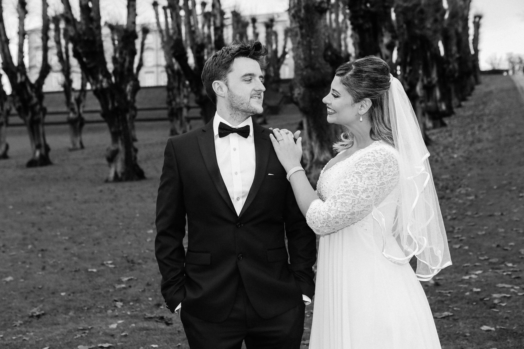 copenhagen-wedding-photograoher32
