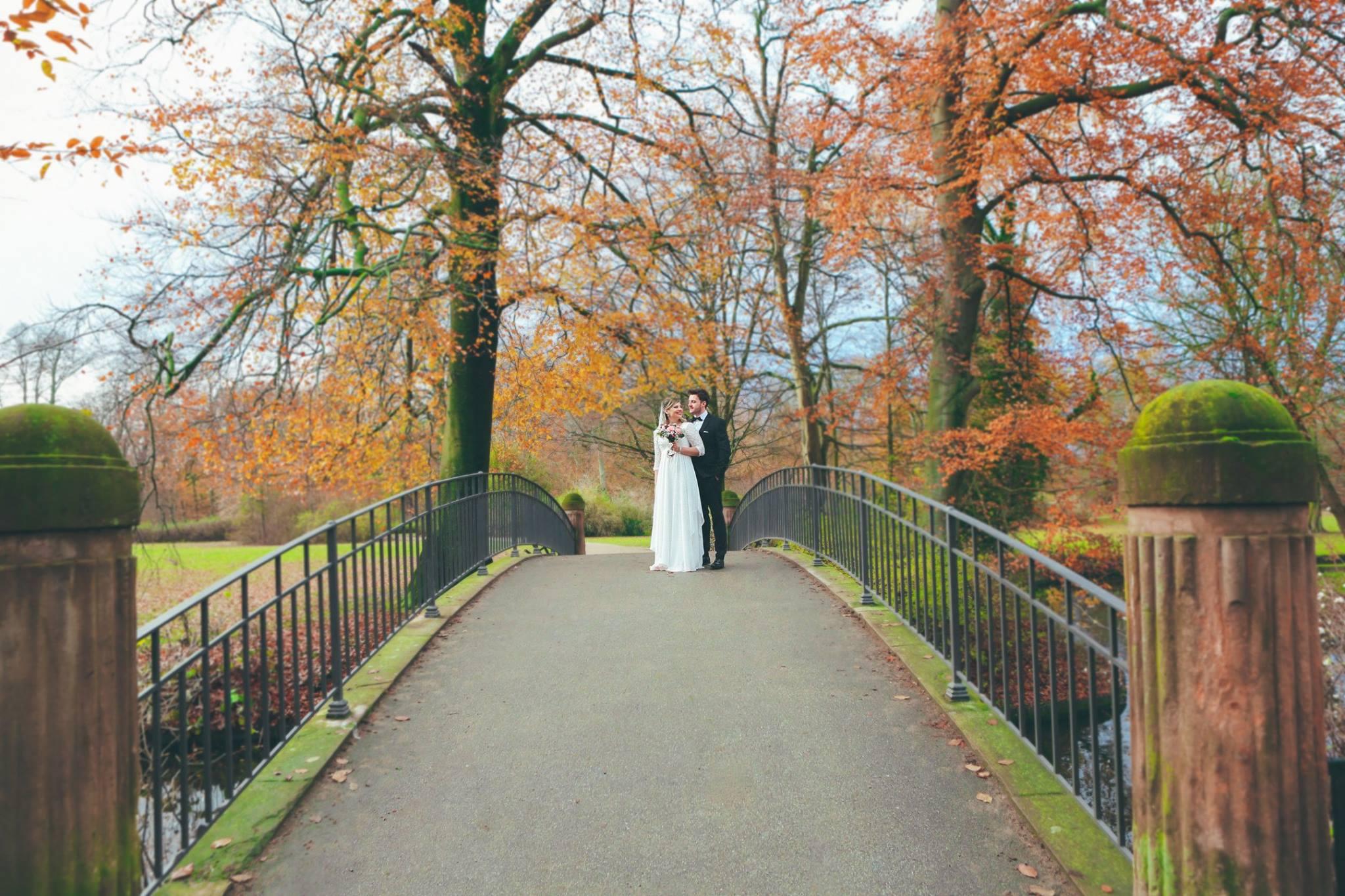 copenhagen-wedding-photograoher33