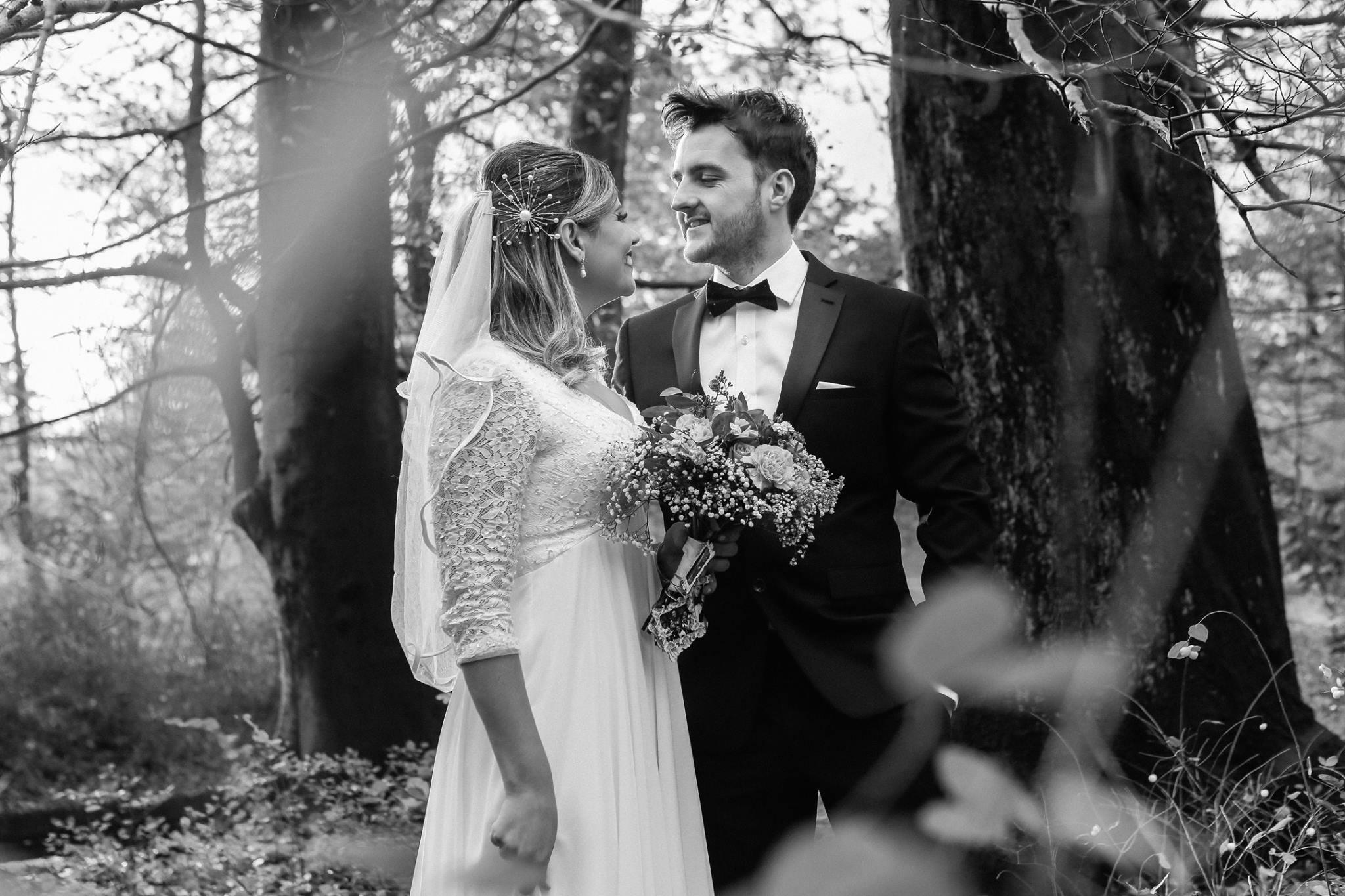 copenhagen-wedding-photograoher34