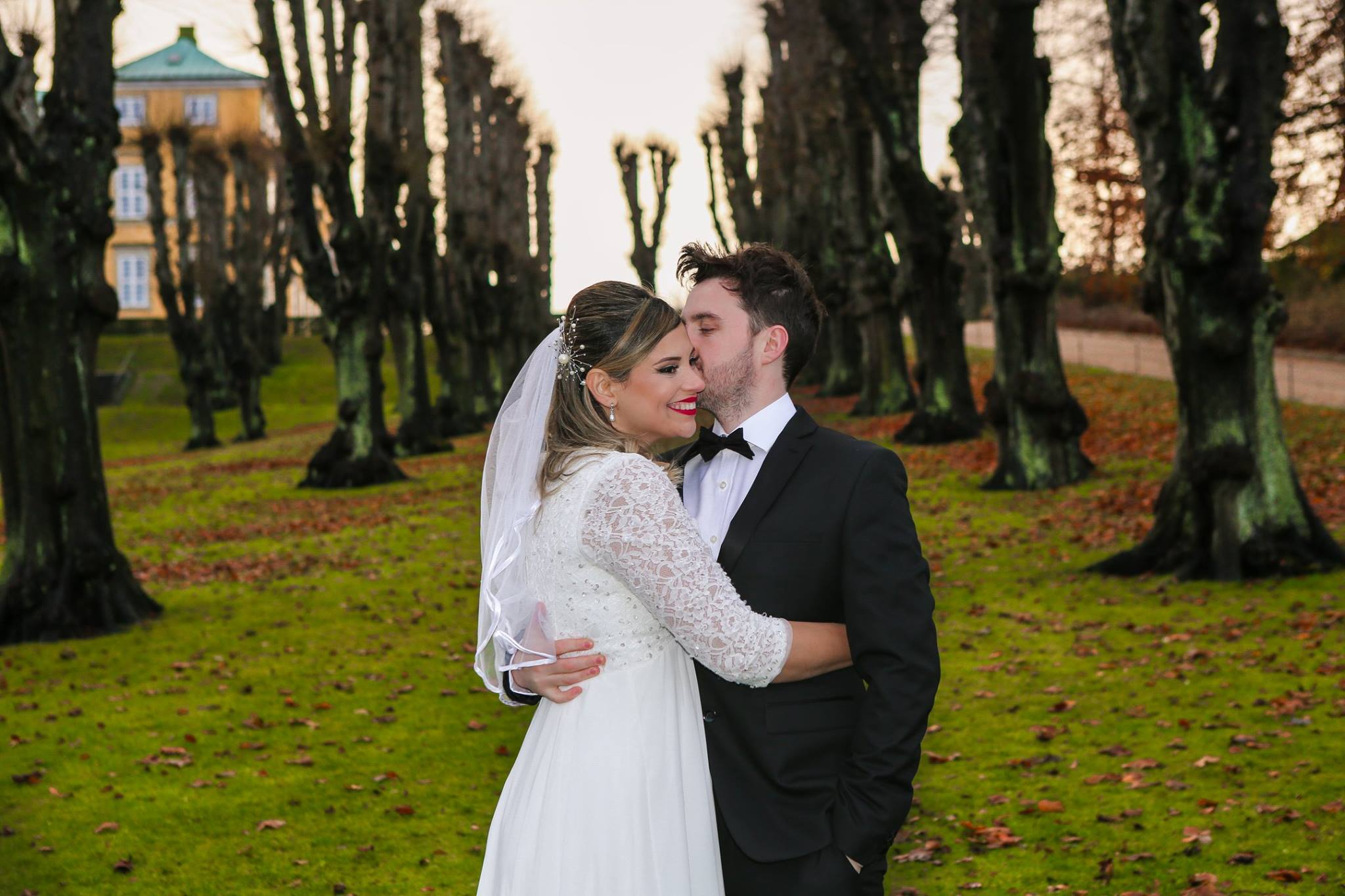 copenhagen-wedding-photograoher36