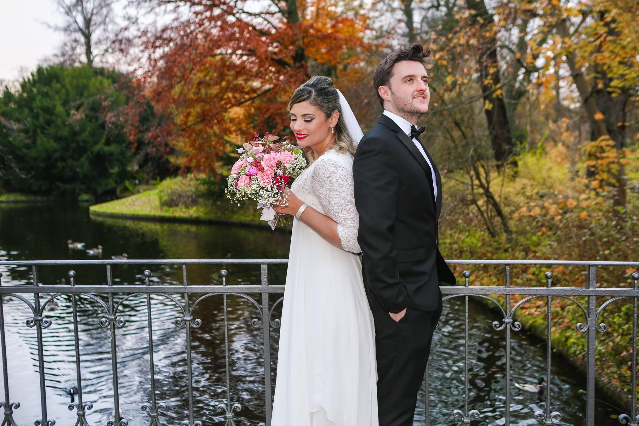 copenhagen-wedding-photograoher37