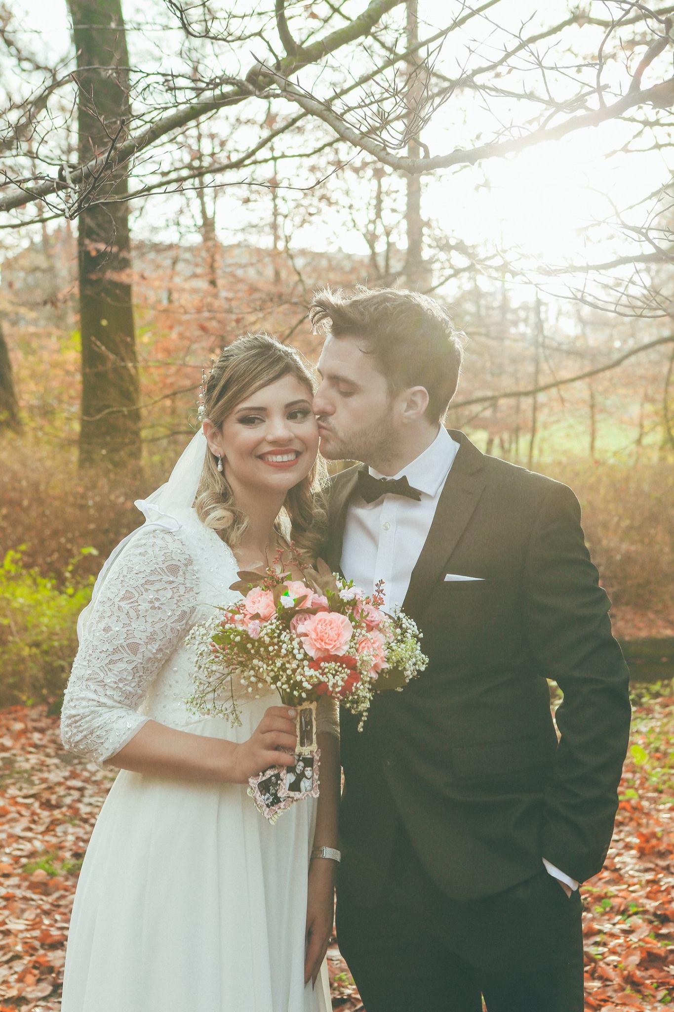 copenhagen-wedding-photograoher38