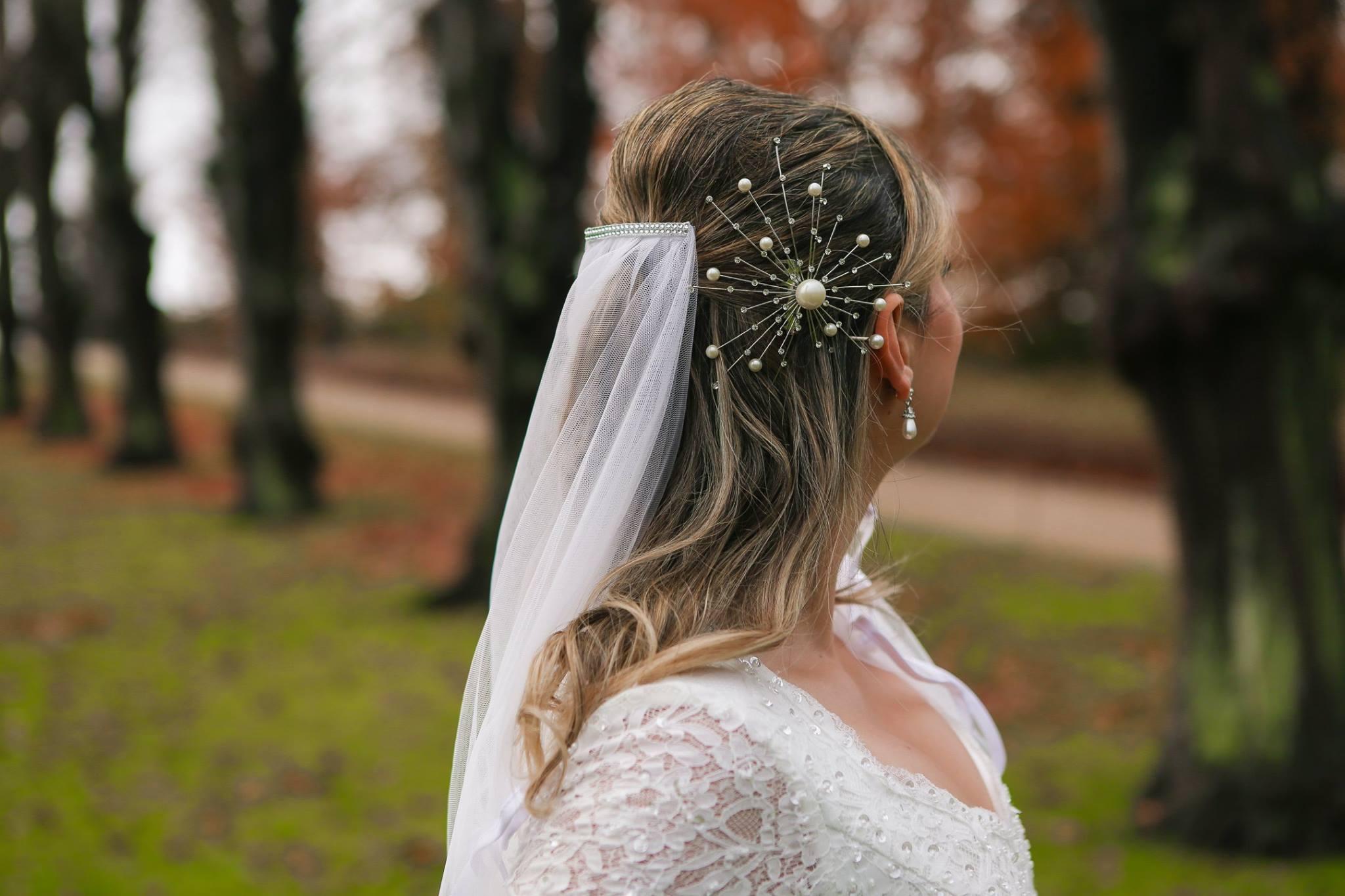 copenhagen-wedding-photograoher5