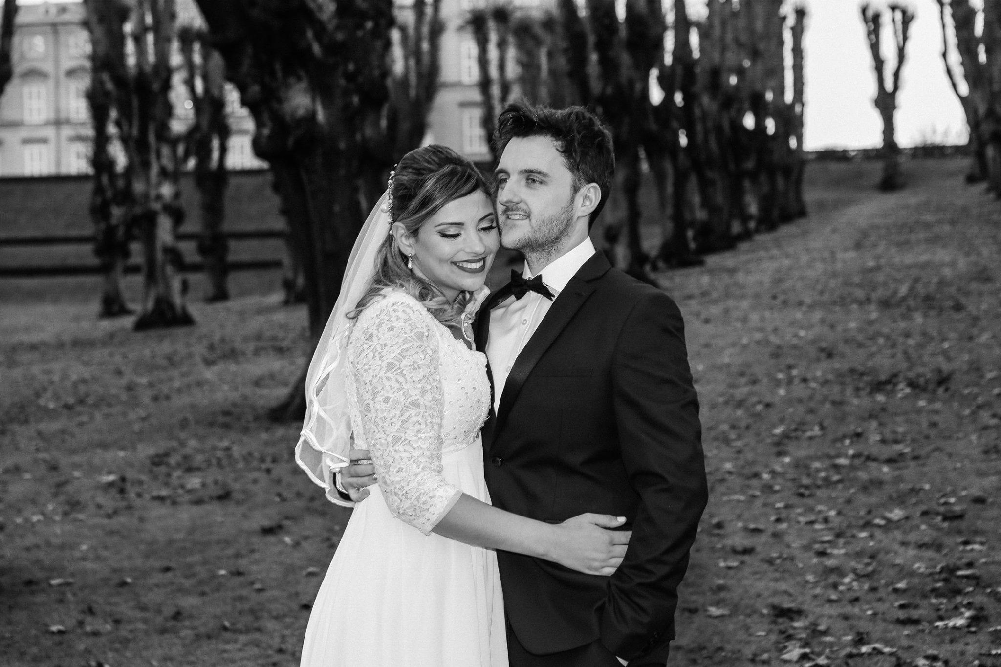 copenhagen-wedding-photograoher6