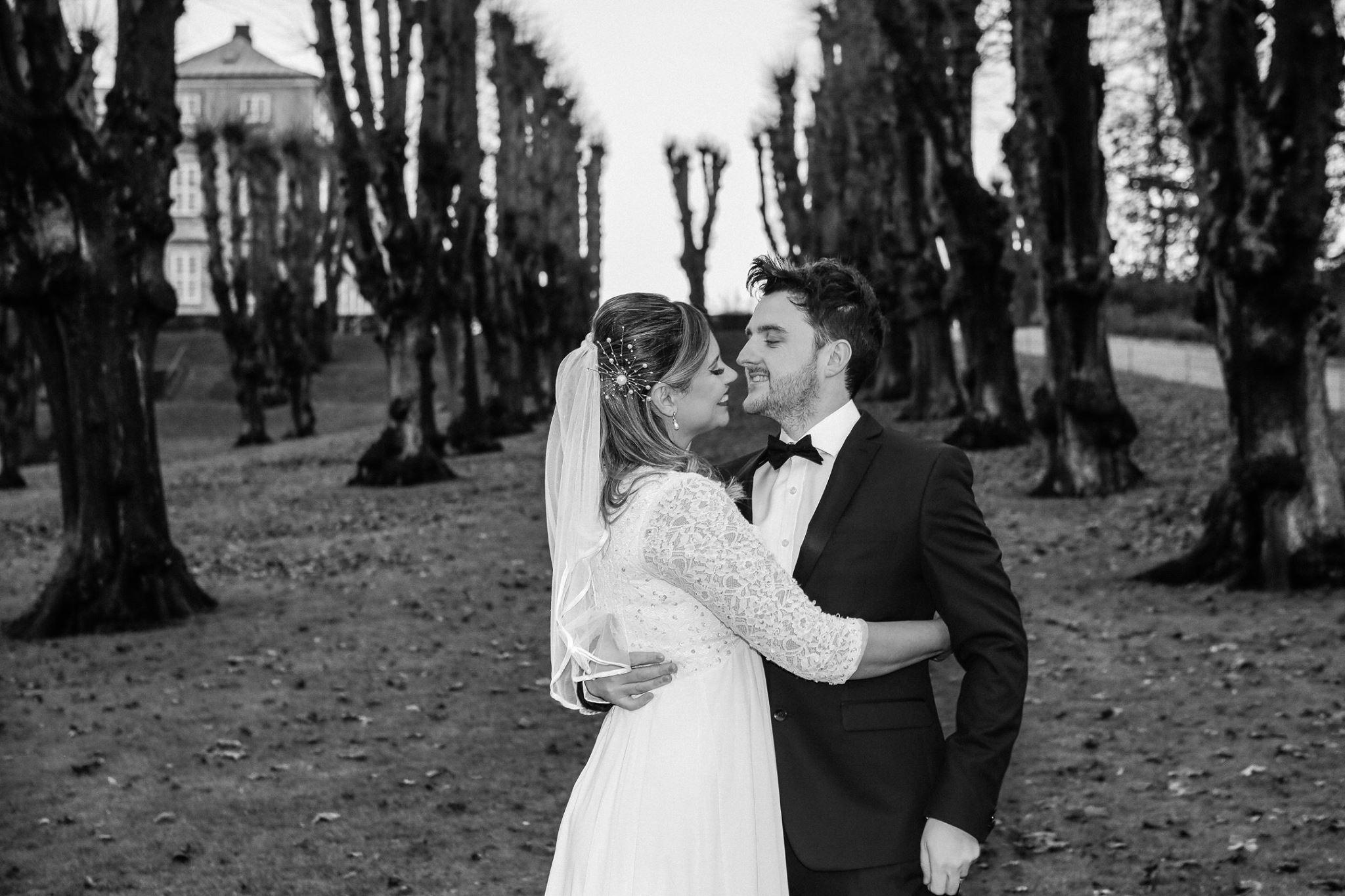 copenhagen-wedding-photograoher8